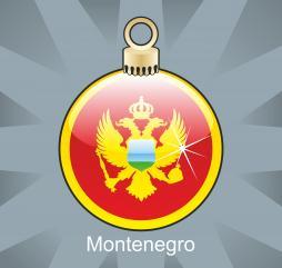 Приехав в Черногорию  вне зависимости от времени года на календаре, есть большая вероятность застать тот или иной праздник